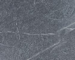 Pedra-Sabão-Bininha