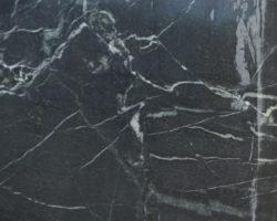 Pedra Sabão Margarida